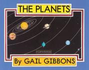 The Planets: Fourth Edition Cover Image