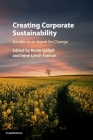 Creating Corporate Sustainability: Gender as an Agent for Change Cover Image