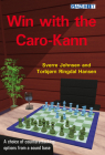 Win with the Caro-Kann Cover Image