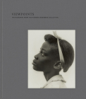Viewpoints: Photographs from the Howard Greenberg Collection Cover Image