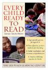 Every Child Ready to Read: Literacy Tips for Parents Cover Image