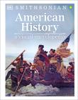 American History: A Visual Encyclopedia Cover Image