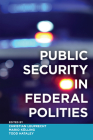 Public Security in Federal Polities Cover Image