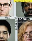 Meet the Skeptic: A Field Guide to Faith Conversations Cover Image