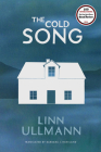 The Cold Song: A Novel Cover Image