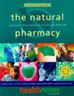 The Natural Pharmacy: Complete Home Reference to Natural Medicine Cover Image