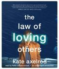 The Law of Loving Others Cover Image