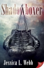Shadowboxer Cover Image