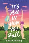 It's All in How You Fall Cover Image