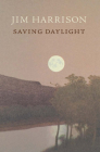 Saving Daylight Cover Image