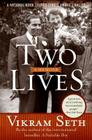 Two Lives: A Memoir Cover Image