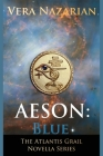 Aeson: Blue Cover Image