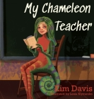 My Chameleon Teacher Cover Image