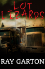 Lot Lizards Cover Image