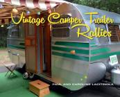 Vintage Camper Trailer Rallies Cover Image