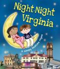 Night-Night Virginia Cover Image
