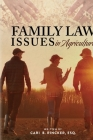 Family Law Issues in Agriculture Cover Image