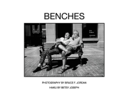 Benches Cover Image