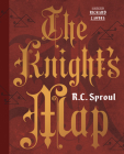 The Knight's Map Cover Image