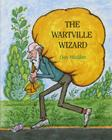 The Wartville Wizard Cover Image