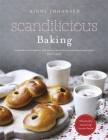 Scandilicious Baking Cover Image