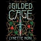 The Gilded Cage Lib/E Cover Image