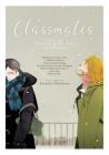 Classmates Vol. 2: Sotsu gyo sei (Winter) (Classmates: Dou kyu sei #2) Cover Image