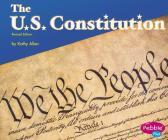 The U.S. Constitution (Pebble Plus) Cover Image