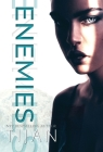 Enemies (Hardcover) Cover Image