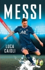 Messi Cover Image