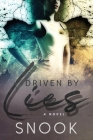 Driven by Lies Cover Image