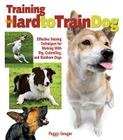 Training the Hard-To-Train Dog Cover Image