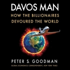 Davos Man: How the Billionaires Devoured the World Cover Image