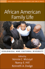 African American Family Life: Ecological and Cultural Diversity (The Duke Series in Child Development and Public Policy) Cover Image