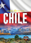 Chile (Country Profiles) Cover Image