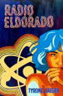 Radio Eldorado Cover Image