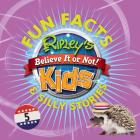 Ripley's Fun Facts & Silly Stories 5 Cover Image