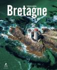 Bretagne (Artist Monographs Flexi) Cover Image
