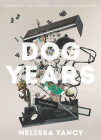 Dog Years Cover Image