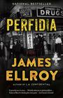 Perfidia Cover Image