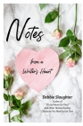 Notes from a Writer's Heart Cover Image