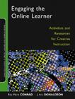 Engaging the Online Learner: Activities and Resources for Creative Instruction Cover Image