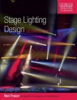 Stage Lighting Design (Crowood Theatre Companions) Cover Image