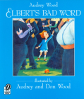 Elbert's Bad Word Cover Image