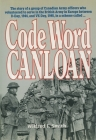 Code Word Canloan Cover Image