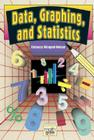 Data, Graphing, and Statistics Cover Image