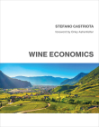 Wine Economics Cover Image