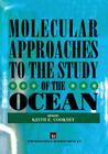 Molecular Approaches to the Study of the Ocean Cover Image