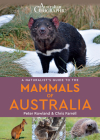 A Naturalist's Guide to the Mammals of Australia (Naturalists' Guides) Cover Image