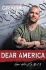 Dear America: Live Like It's 9/12 Cover Image